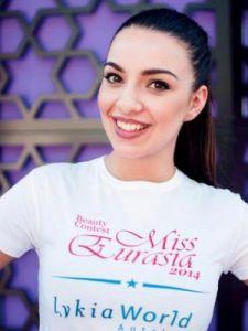 Miss Eurasia 2014 16