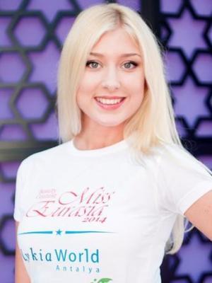 miss eurasia 2014 19
