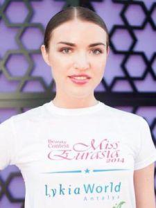 miss eurasia 2014 23