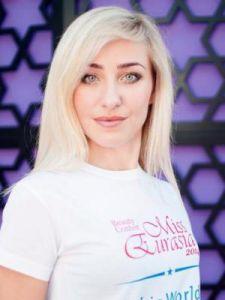 Miss Eurasia 2014 3