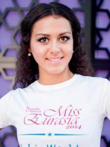 miss eurasia 2014 5