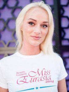 miss eurasia 2014 7