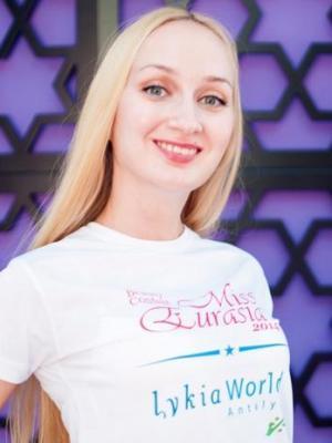Miss Eurasia 2014 8