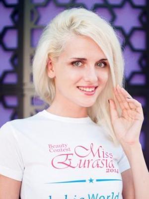 miss eurasia 2014 9