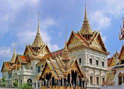 zamke Tajlanda zašto gnjaviti turiste2