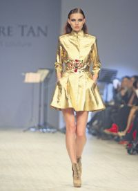 Andre Tan 3