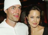 Братът на Анджелина Джоли1