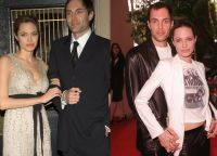 Братът на Анджелина Джоли3