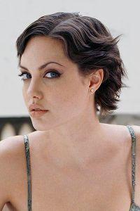Obrázek Angeliny Jolie 2