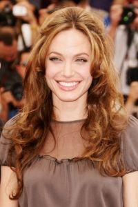 Obrázek Angeliny Jolie 5
