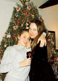 Majka Angeline Jolie8