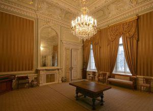 Palača Anichkov u Sankt Peterburgu 3
