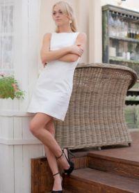 Anna Khilkevich magazine Maxim 1