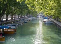 Annecy, Francie2