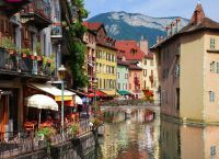 Annecy, Francie4