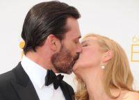 Jennifer Westfall i John Hamm više nisu zajedno