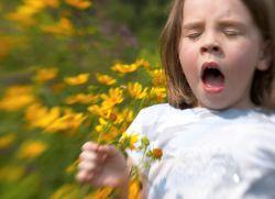 шта противалергични лекови могу деца