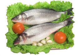 исхрана за спуштање холестерола