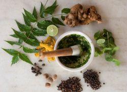 anti-upalne biljke za zglobove