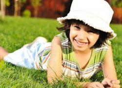 антихелминтхиц лекови за децу