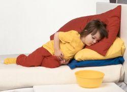 антихелминтићни лекови за превенцију деце