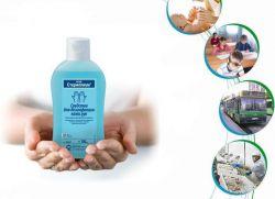 kožni antiseptik za ruke
