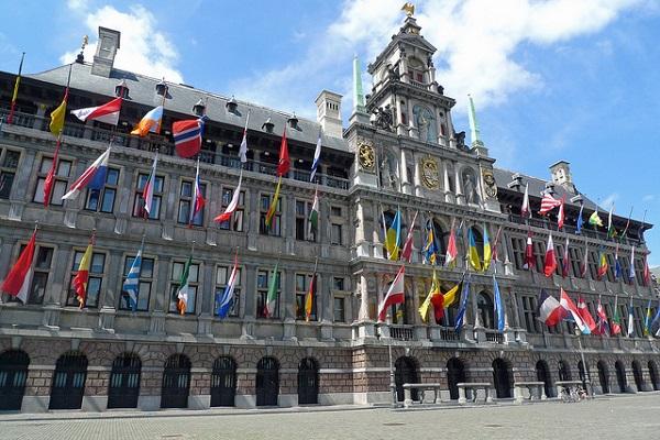 Antwerpska atrakcija2
