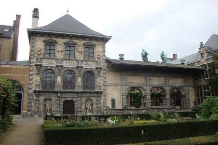 Antwerpska atrakcija3