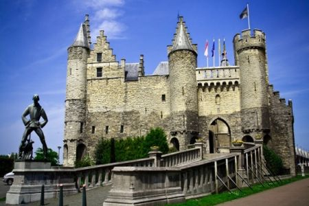 Antwerpska atrakcija4