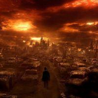 апокалипса дан на крају света