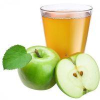 предности сок од јабуке