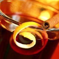 recept za jabolčno mleto vino