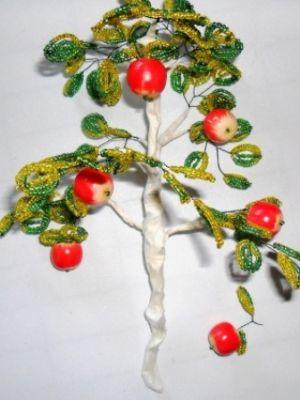 jabłkowy bead10