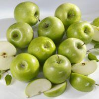 зелене јабуке за мршављење