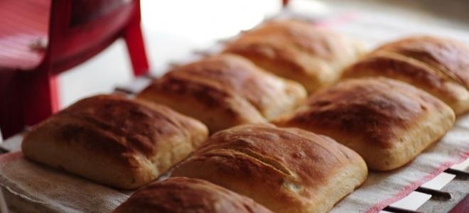 Armenski kruh