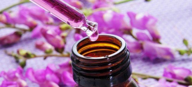 что такое ароматерапия