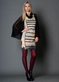 art deco stilu u odjeći 2