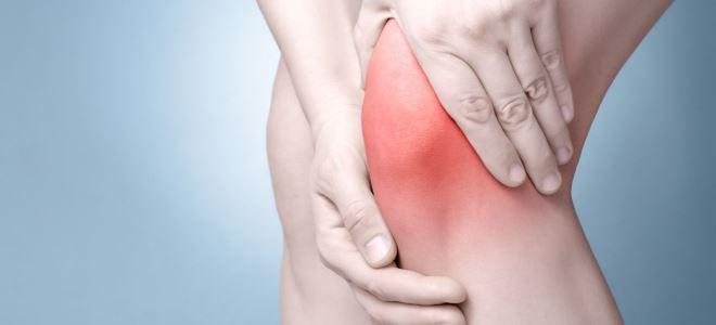 artritis artroza razlika)