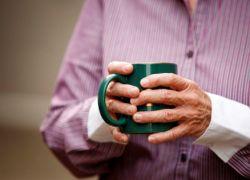 liječenje artritisa kod kuće
