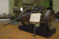 artiljerijski muzej u petersburgu 1