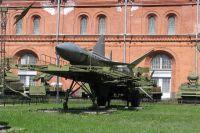 topnički muzej u petersburgu 3