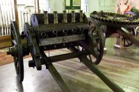 topnički muzej u petersburgu 5