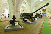 topnički muzej u petersburgu 7