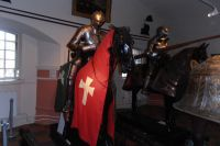 topnički muzej u petersburgu 8