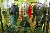 topnički muzej u Petersburgu 9