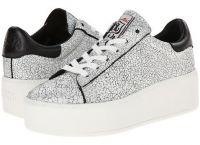 Sneakers Ash Platform5