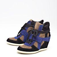 Sneakers ASH 4
