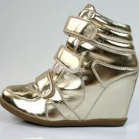 Sneakers ASH 5