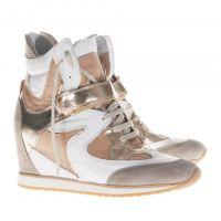 Sneakers ASH 7