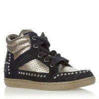 Sneakers ASH 8